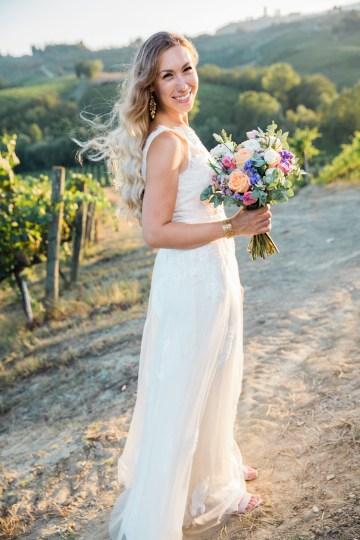 Vineyard Wedding by White Rabbit Photo Boutique 51