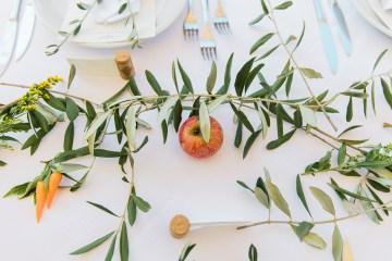 Vineyard Wedding by White Rabbit Photo Boutique 8