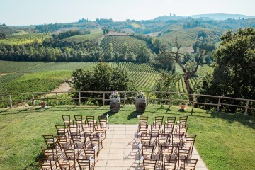 Vineyard Wedding by White Rabbit Photo Boutique 9