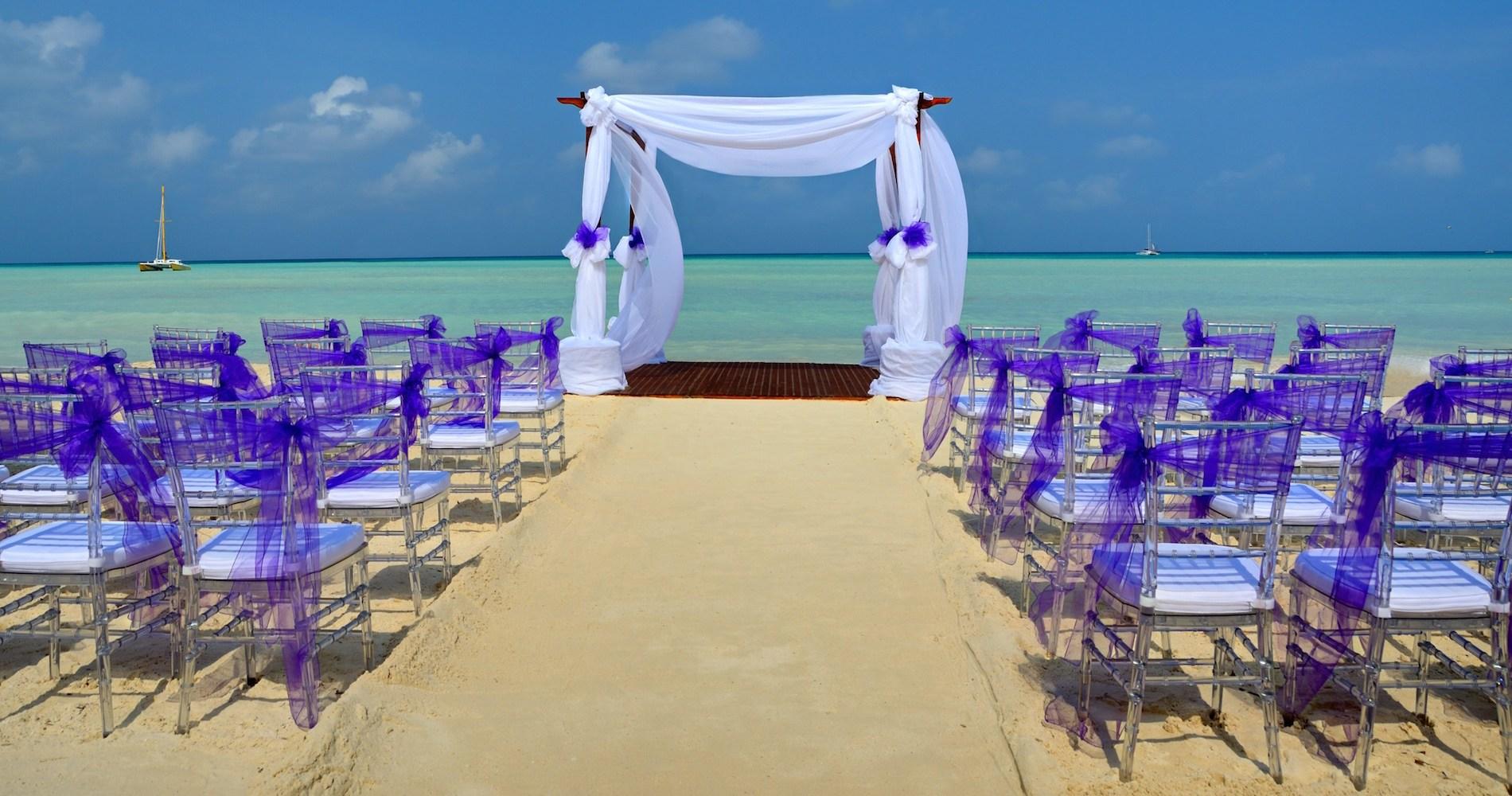 Barcelo Aruba and Barcelo Bavaro Grand Resort 2
