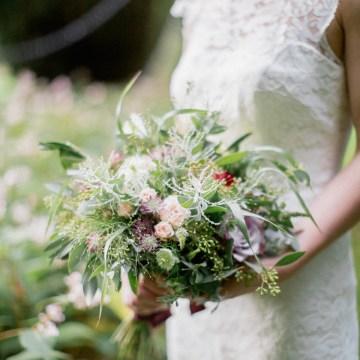 Beautiful Irish Wedding by Brosnan Photographic 10