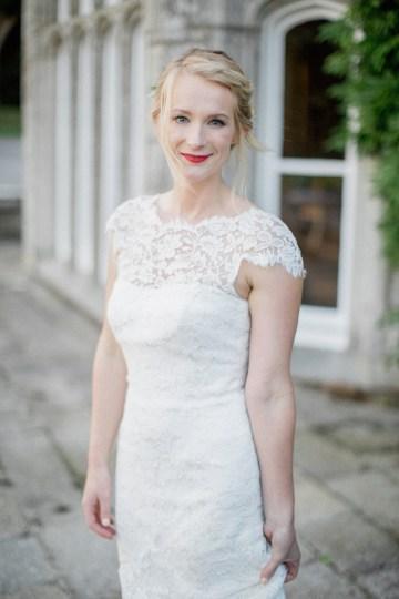 Beautiful Irish Wedding by Brosnan Photographic 11