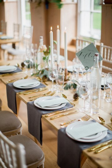 Beautiful Irish Wedding by Brosnan Photographic 24