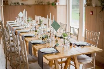 Beautiful Irish Wedding by Brosnan Photographic 25