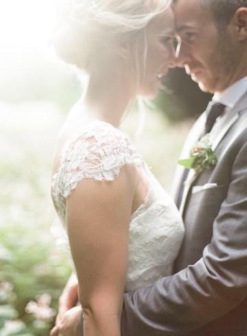 Beautiful Irish Wedding by Brosnan Photographic 32