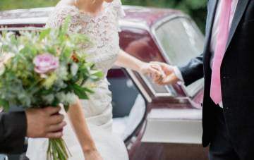 Beautiful Irish Wedding by Brosnan Photographic 52