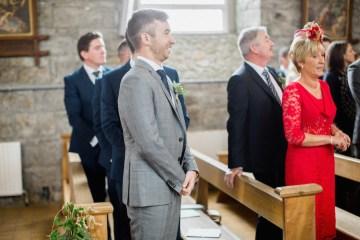 Beautiful Irish Wedding by Brosnan Photographic 53