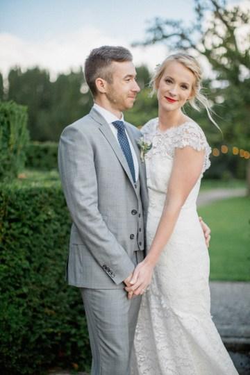 Beautiful Irish Wedding by Brosnan Photographic 64