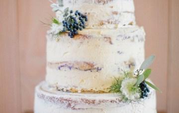 Beautiful Irish Wedding by Brosnan Photographic 79