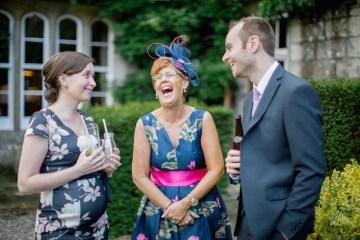 Beautiful Irish Wedding by Brosnan Photographic 85