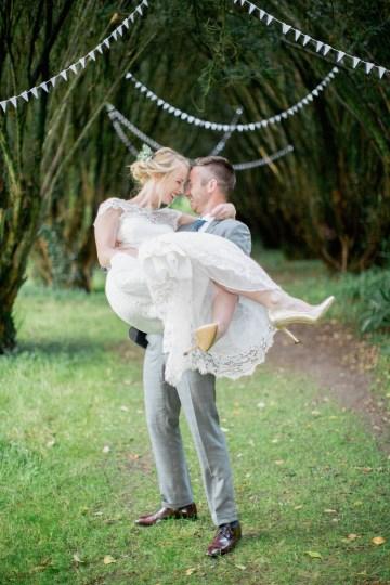 Beautiful Irish Wedding by Brosnan Photographic 9