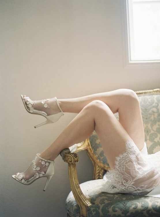 Bella Belle Shoes Lookbook by Kurt Boomer Photography 15