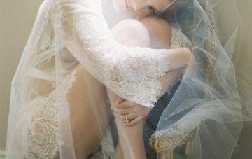 Bella Belle Shoes Lookbook by Kurt Boomer Photography 17