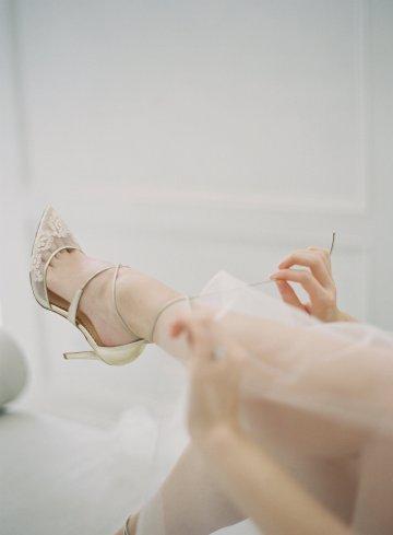 Bella Belle Shoes Lookbook by Kurt Boomer Photography 27
