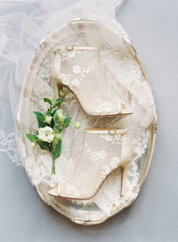 Bella Belle Shoes Lookbook by Kurt Boomer Photography 8