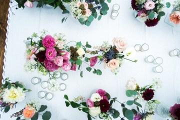Cool California Garden Wedding by John Newsome Photography 14