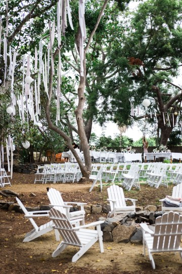 Cool California Garden Wedding by John Newsome Photography 3