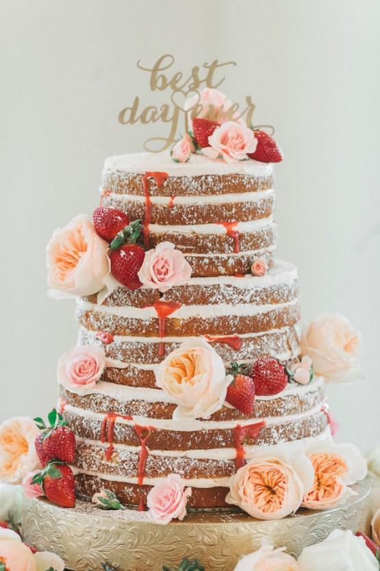 Elegant-Arizona-Outdoor-Wedding-Andrew-Jade-Photography-Bridal-Musings-Wedding-Blog-14-630×945
