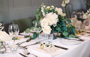 How To Find The Best Wedding Suppliers