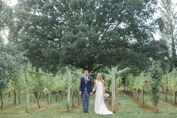 English Winery Wedding by Hannah McClune Photography 21