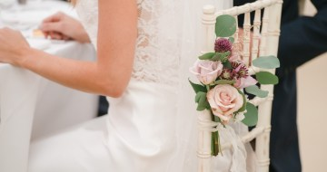 English Winery Wedding by Hannah McClune Photography 29