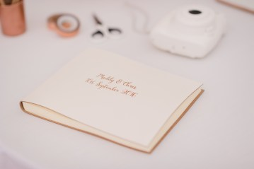 English Winery Wedding by Hannah McClune Photography 39