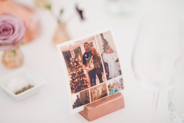 English Winery Wedding by Hannah McClune Photography 44