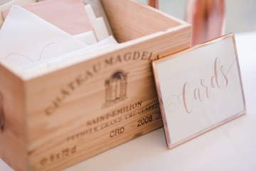 English Winery Wedding by Hannah McClune Photography 50