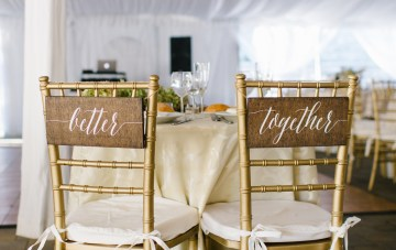 Fun and Laid-Back Wedding by Becka Pillmore Photography 36