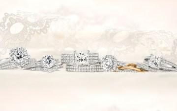 Acme Jewelry