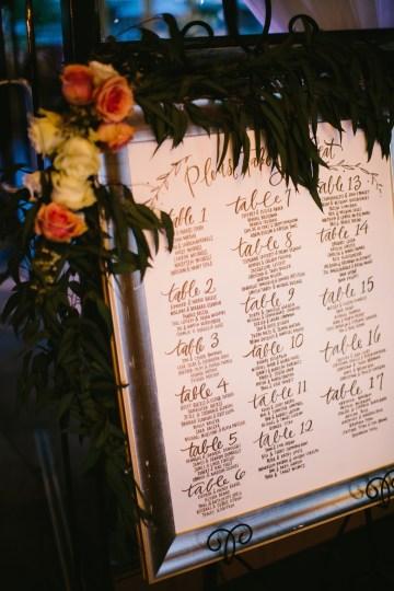 Manhattan Skyline Wedding by Jenelle Kappe Photography 27