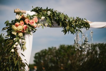Manhattan Skyline Wedding by Jenelle Kappe Photography 40