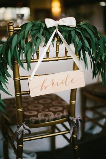 Manhattan Skyline Wedding by Jenelle Kappe Photography 57