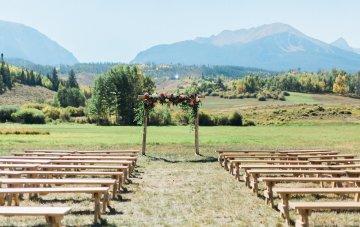 Romantic Jewel-Toned Wedding by Sara Lynn Photography 40