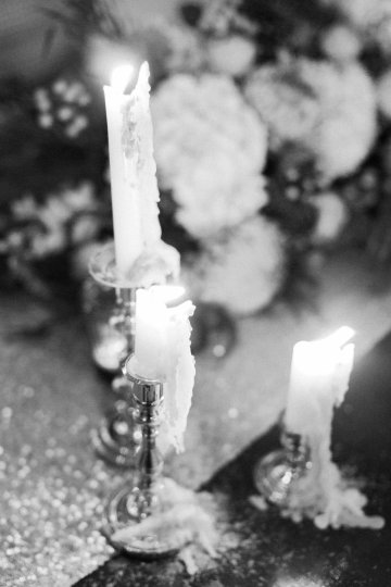 Romantic Jewel-Toned Wedding by Sara Lynn Photography 62