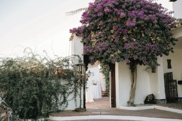 Spanish Destination Wedding by Sttilo Photography and Open the Door Events 10