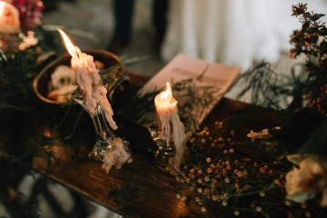 Spanish Destination Wedding by Sttilo Photography and Open the Door Events 16