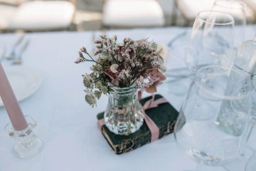Spanish Destination Wedding by Sttilo Photography and Open the Door Events 2