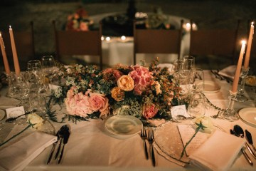 Spanish Destination Wedding by Sttilo Photography and Open the Door Events 21