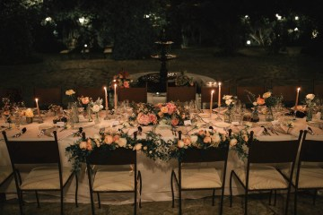 Spanish Destination Wedding by Sttilo Photography and Open the Door Events 23