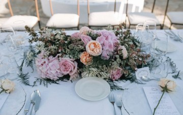Spanish Destination Wedding by Sttilo Photography and Open the Door Events 33
