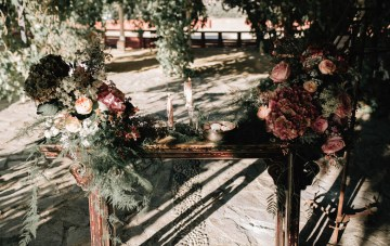 Spanish Destination Wedding by Sttilo Photography and Open the Door Events 36