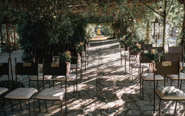 Spanish Destination Wedding by Sttilo Photography and Open the Door Events 4