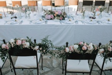 Spanish Destination Wedding by Sttilo Photography and Open the Door Events 40