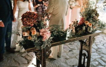 Spanish Destination Wedding by Sttilo Photography and Open the Door Events 42