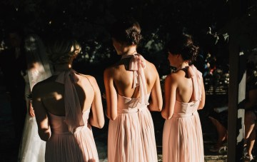 Spanish Destination Wedding by Sttilo Photography and Open the Door Events 43