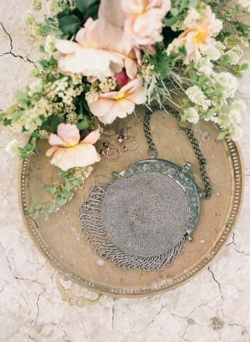 Volcanic Wedding Inspiration by Miesh Photography 18