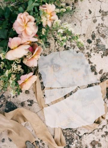 Volcanic-Wedding-Inspiration-by-Miesh-Photography-19