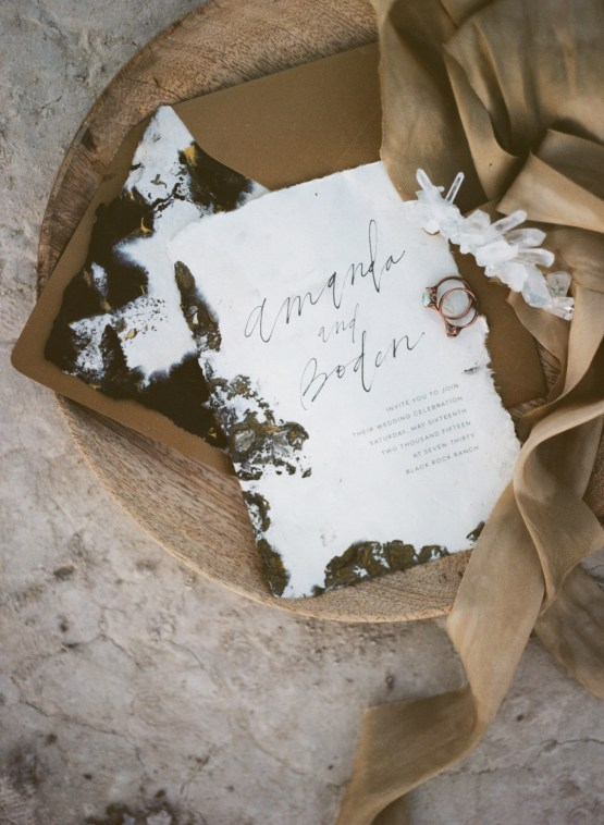 Volcanic-Wedding-Inspiration-by-Miesh-Photography-21