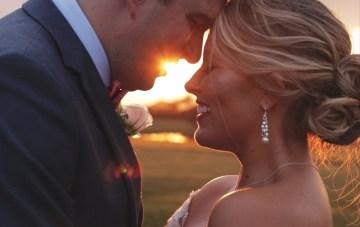 Sweet Winery Wedding Film in Kentucky